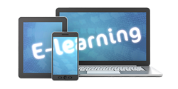 E Learning Courses