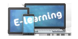E Learning Courses